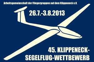 2013_klippeneck-wb_small